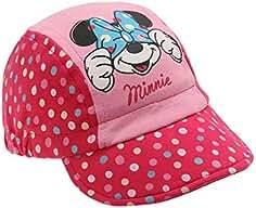 Disney Minnie Babies Gorra de béisbol 2016 Collection - fucsia 3f8a8102757