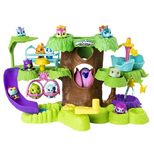 Spin-Master-Hatchimals-Nursery-Playset-The-Hatchery