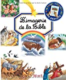 Telecharger Livres L imagerie de la Bible (PDF,EPUB,MOBI) gratuits en Francaise