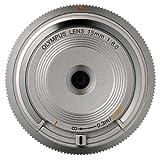 Olympus BCL-1580