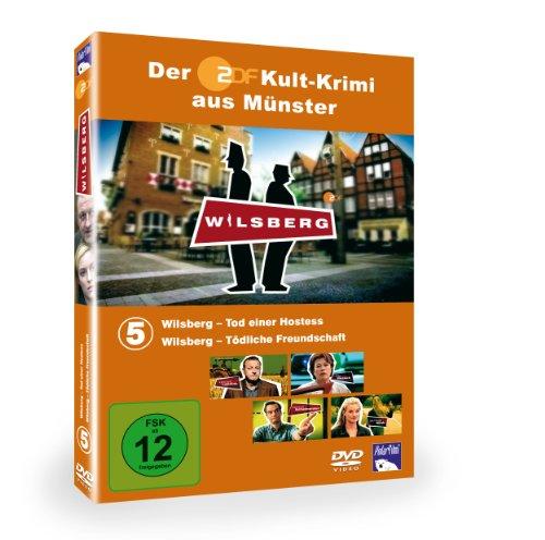wilsberg-5-die-dvd-zum-zdf-kult-krimi-import-allemand