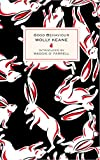 Image de Good Behaviour (Virago Modern Classics Book 209) (English Edition)