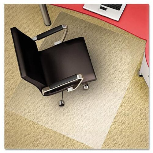deflect-o-rectangular-straight-edge-chair-mat-46-by-60-inch-clear-by-deflect-o
