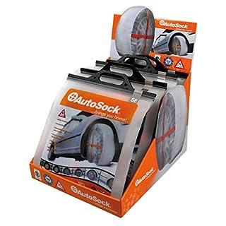 Lampa 99070AutoSock Thekendisplay