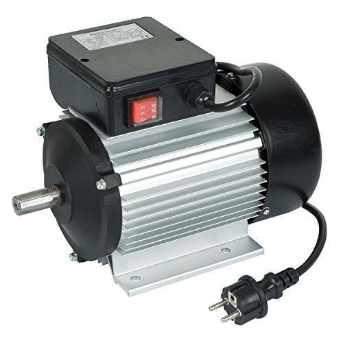 motore-elettrico-2-cv-monofase-2800tr-min-interruttore