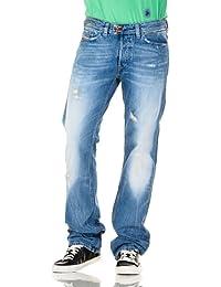 Diesel Viker-R-Box 8MY jeans 008MY Homme