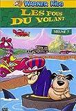 """Afficher """"Les fous du volant n° 3 Les Fous du volant"""""""