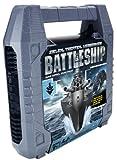 Hasbro 37083100 - Battleship