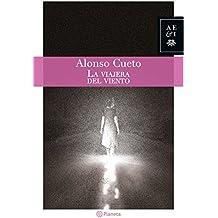 La viajera del viento (Spanish Edition)