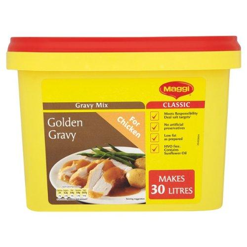 maggi-classic-oro-gravy-1-x-2kg