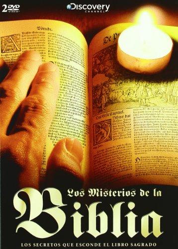discovery-channel-los-misterios-de-la-biblia-dvd
