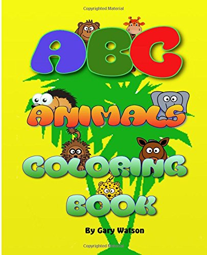 abc-animals-coloring-book
