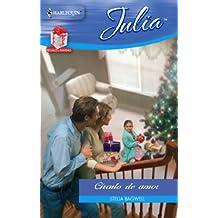 Círculo de amor (Julia)