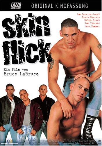 Skin Flick (OmU)