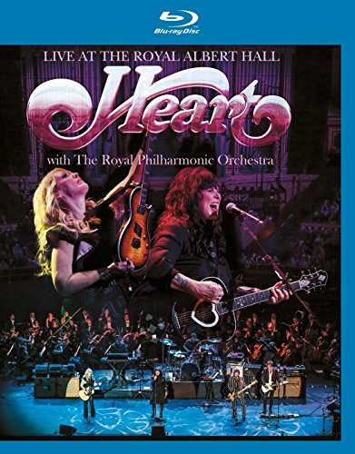 heart-live-at-the-royal-albert-hall-with-the-royal-philharmonic-orchestra-blu-ray