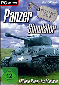 Panzer Simulator Download Kostenlos Vollversion