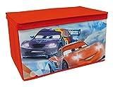 Fun House - 712 402 - Mobili e Arredamento - Ice Racing Cars - Un sicuro Giocattoli pieghevole