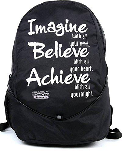 sara school bags