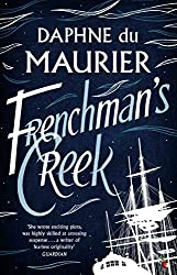 Frenchman's Creek (Virago Modern Classics)