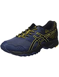Asics Gel-Sonoma 3, Chaussures de Trail Homme