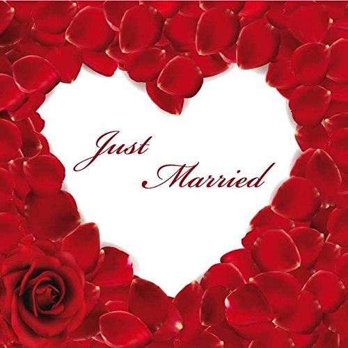 ken Herz zum Ausschneiden Hochzeitsspiele Hochzeit Geschenk (Herz Zum Ausschneiden)