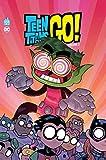 Teen Titans Go !, Tome 2 :