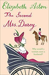 Second Mrs Darcy, The