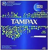 Tampax Super Assorbenti Interno - 50 gr