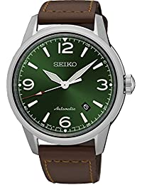 Seiko Mens Watch SRPB05J1