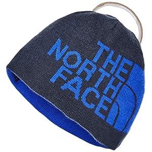 The North Face - Rvsbl TNF Banner Bne, Berretto Unisex Adulto 12 spesavip