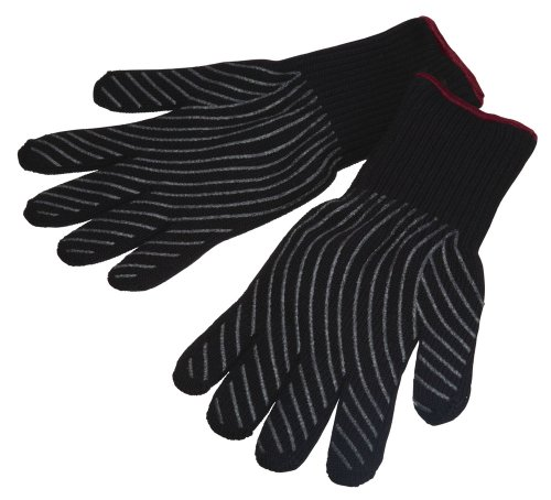 master-class-professional-heat-resistant-safety-oven-gloves-black