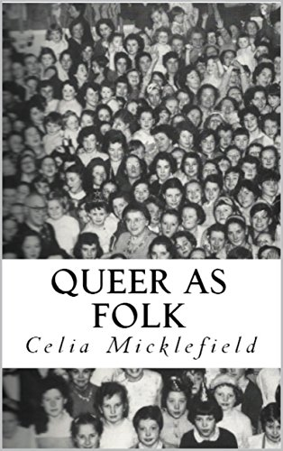 queer-as-folk-short-stories-book-2