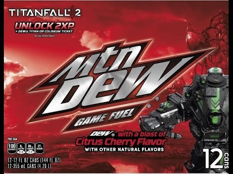 mtn-dew-game-fuel-12-can-fridge-pack-titanfall-2