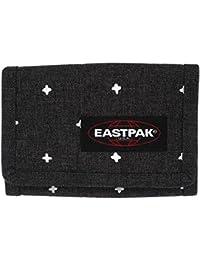 Wallet Eastpak Crew White Crosses 90P