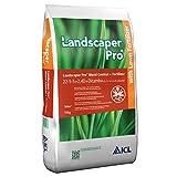 Landscaper Pro Weed 43710110 Dünger, Braun, 45 x 35 x 6 cm