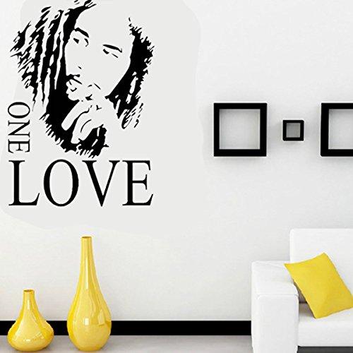 1-set-17-cm-x-6096-24-bob-marley-soggiorno-musica-sticker-wall-art-in-vinile-adesivi-murali-per-came
