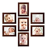 Photo Frame 6x4 - Best Reviews Guide