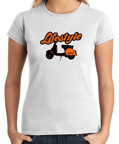 t-shirtshock-t-shirt-femme-t0051-vespa-life-style-auto-moto-motori-taille-s