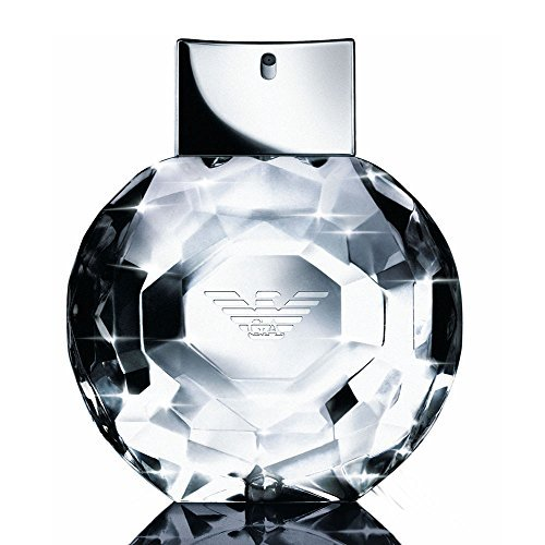 Giorgio Armani Diamonds for Woman Eau de Parfum 50ml -