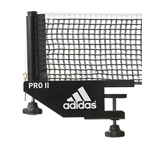 adidas Netzgarnitur Pro 2 [ AGF-10909 ]