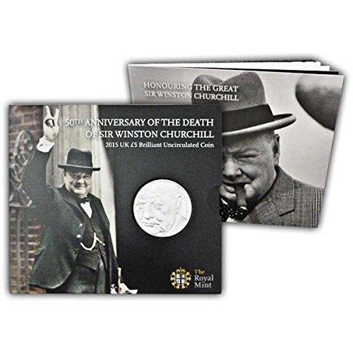 the-2015-sir-winston-churchill-uk-5-brilliant-uncirculated-coin