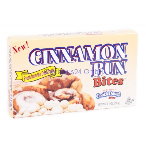 american-cinnamon-bun-flavour-bites-88g-31oz-box