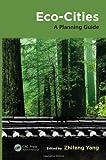 Eco-Cities: A Planning Guide price comparison at Flipkart, Amazon, Crossword, Uread, Bookadda, Landmark, Homeshop18