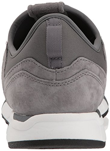 New Balance MRL247 Scarpa LY grey