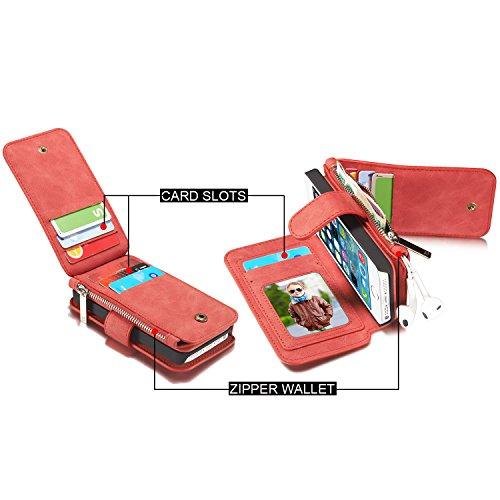 fur-iphone-5-5s-se-leder-tasche-mit-kartenfach-echtes-leder-geldborse-magnetic-case-flip-mit-reissve
