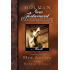 Holman New Testament Commentary - Mark: 2