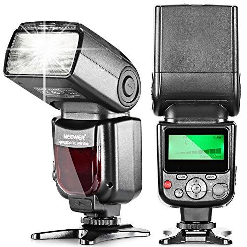 neewerr-nw580-vk750-speedlite-flash-con-pantalla-lcd-para-canon-nikon-digitales-dslr-camaras-como-la