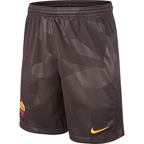 99aede02227c21 As roma nike le meilleur prix dans Amazon SaveMoney.es
