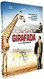 Girafada   Massalha, Rani
