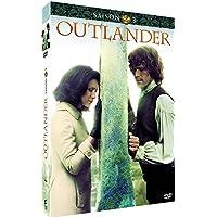 Outlander - Saison 3